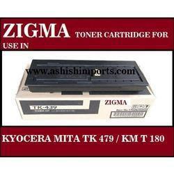 Copystar TK439 Toner Cartridge