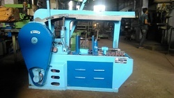 Power Hacksaw Machine Suppliers Amp Manufacturers In India