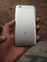 Gold Mobile, Screen Size: 12.5cm