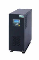 Sunbird 1000 Solar Inverter