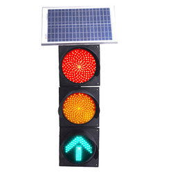 Solar Traffic Light Suppliers Manufacturers Amp Traders