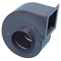 Duct Blower