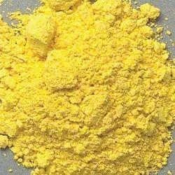 Sulphur Agri Powder