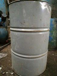 Industrial Drums