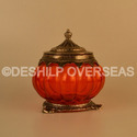 Deshilp Overseas More Color Available Color Jar