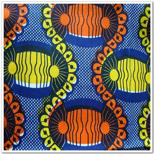kitenge fabric at rs 60 meter african print fabric id 10552424688