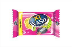 XL WASH Packet Hygienic Dishwash Bar
