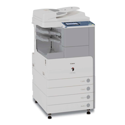 CANON IMAGERUNNER 3035 SCANNER WINDOWS 8 DRIVER DOWNLOAD