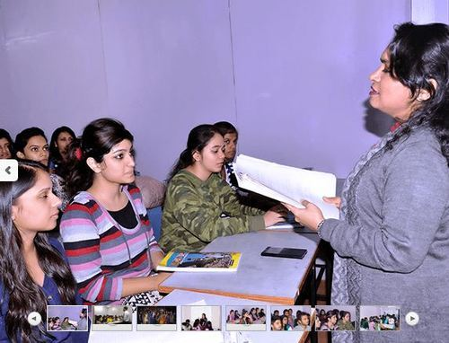 Afc Star Course In Lucknow Indira Deep Complex By Academy For Fashion Careers Celebrating Id 6259502155