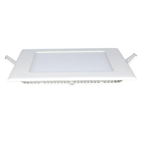 Led Wall Light Crompton: Crompton LED Square Panel Light At Rs 400 /piece