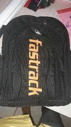 Fastrack Bag