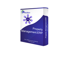 Property Management ERP