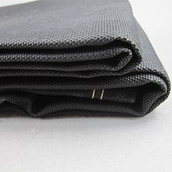 Welding Blankets - Ceramic Fiber Welding Blanket Manufacturer from