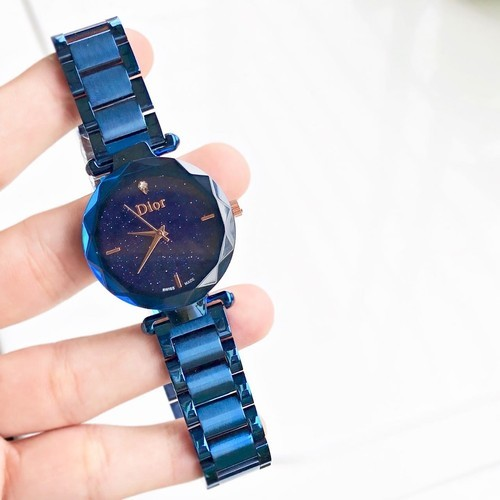 Dior Watch For Women At Rs 2299 Piece Delhi Id 19824477362