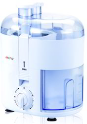 Ultima Juicy Matiz Mixer Grinder