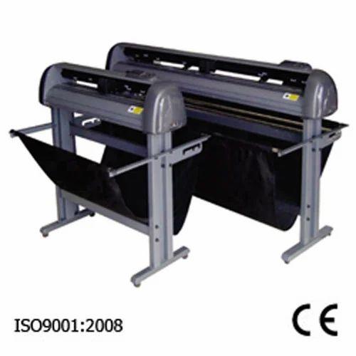 Manufacturer Of Flex Printing Machines Amp Fiber Laser