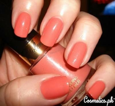 Multi Color Nail Paint, For Personal, Rs 120 /dozen, Atulay Deals ...