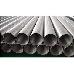Large Diameter Industrail Pipe