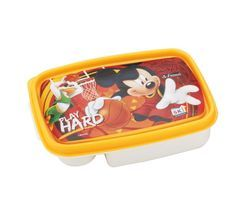 Disney Interval Medium Lunch Box