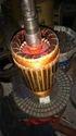 Deemer Electricals Coils