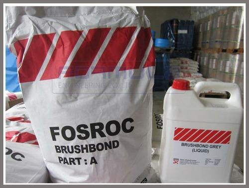 Service Provider Of Waterproofing Material Amp Flooring