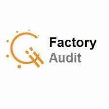 Factory Compliance Audit