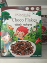 Patanjali Cereal Flakes