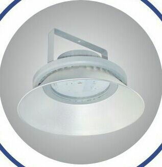 Multiple Led High Bay Light Arihant Cables India