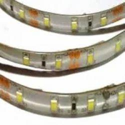 Syska 24W LED Strip Lights