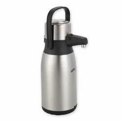 Airpot Flask