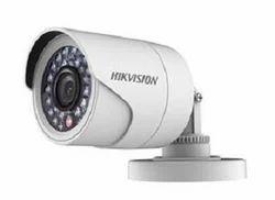 HD IR Bullet Camera