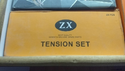 Sewing Machine Control Tension Set