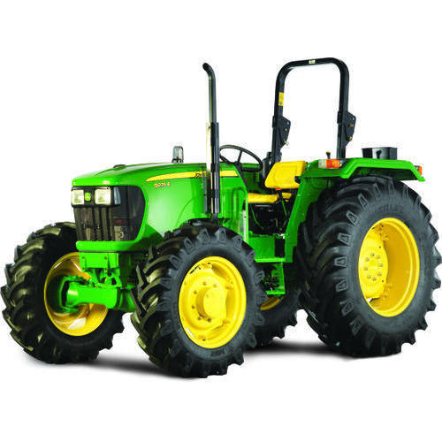 Image result for John Deere Tractors