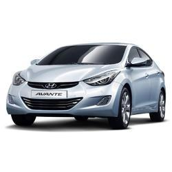 Hyundai Used Car