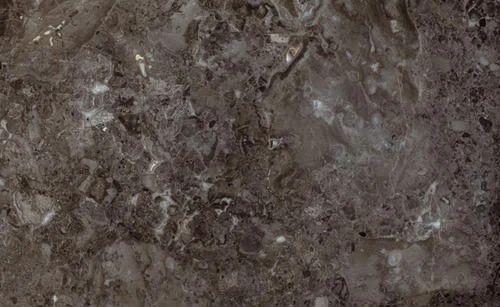 William Grey Marble Slab