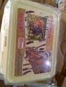 Tiffin Boxes