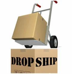 Allopathic Medicine Drop Shipper
