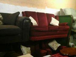 Furniture Sofa In Palakkad Kerala Furniture Sofa Price