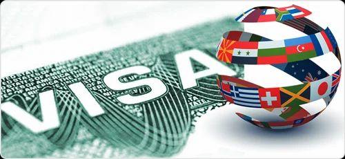 Image result for visa service
