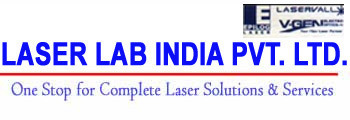 Laser Lab India Private Limited