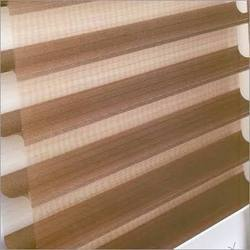 Triple Shade Designer Blinds