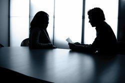 One To One Counselling Service