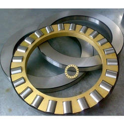 thrust needle roller bearing. thrust needle roller bearings bearing a