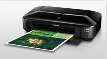 Pixma Inkjet Single Printer