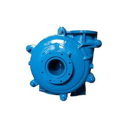 Slurry Pump Casing
