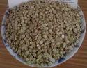 Sulphur Bentonite