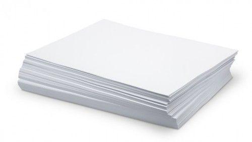 notebook paper writing printing paper rs 60 kilogram lakshmi