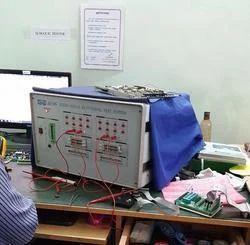 RAM Repairing