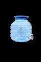 Water Jar Dispenser 20 Litres