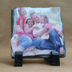 Decorative Photo Frame Gifts
